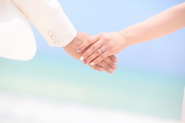婚活の強い味方となる結婚相談所