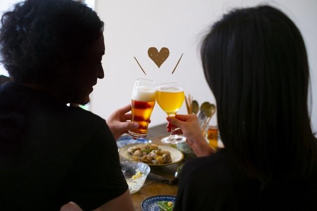 シニア世代の幸せな結婚をお手伝いする官公庁ファミリークラブ北九州
