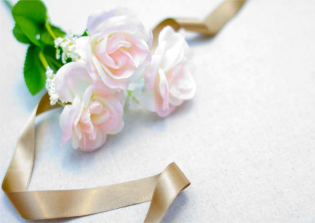 福岡で安心の結婚相談所がサポートする内容
