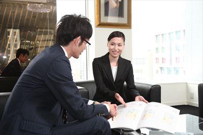福岡でおすすめの結婚相談所のアドバイザーの役割