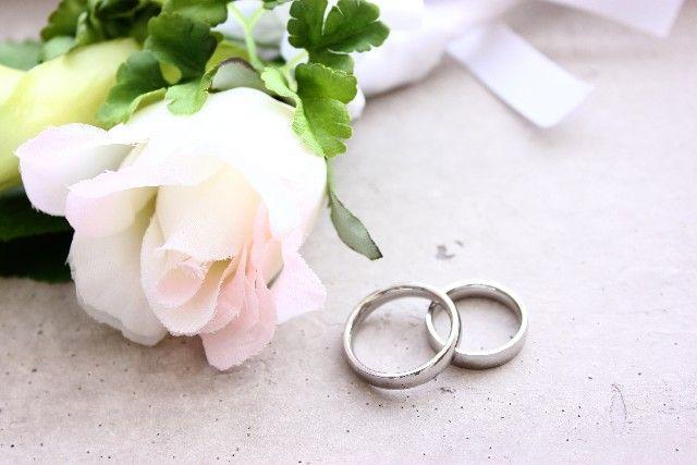 北九州で20代からの婚活をサポートする当相談所が伝える、過去の経験を強みにすることの重要性
